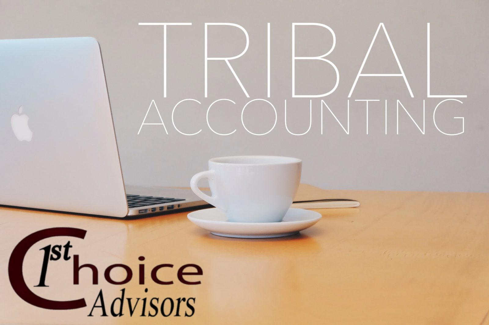 Tribal Accounting Services