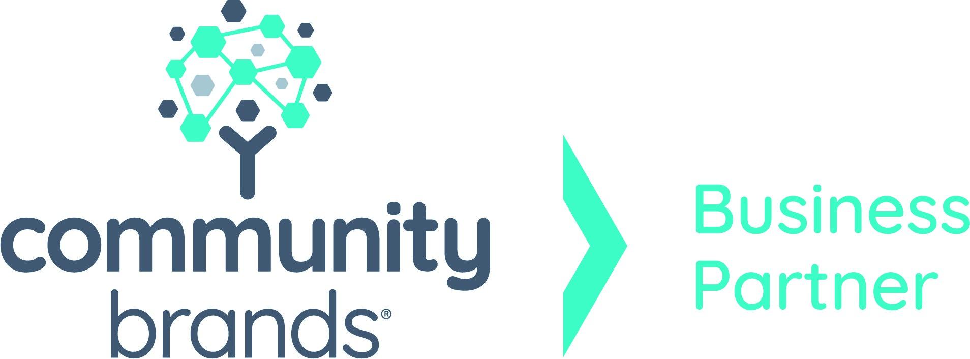 Community Brands Partner