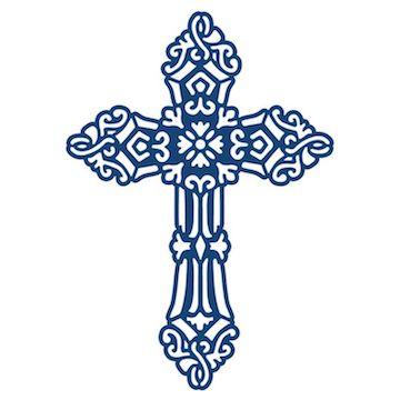 blue-cross-clip-art-clipart