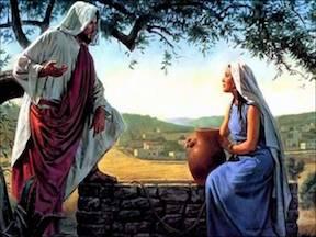 Revelation Knowledge