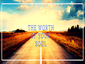 How Much is Your Soul Worth?