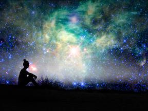 Contemplation, Dedication & Revelation