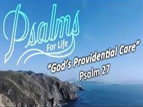 Commitment Providential Care Part 2