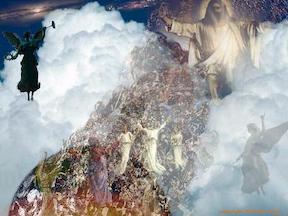 Revealing Pre-Tribulation Rapture Part 2