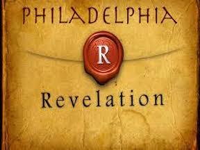 The End Times Church; Philadelphia