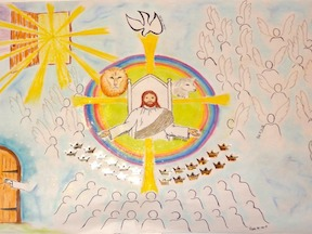 Jesus' Approval, Counsel & Rewards