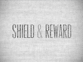 Our Shield And Great Reward