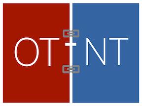 OT vs NT Circumcision
