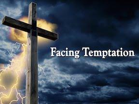 Counteracting Temptation