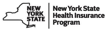 NYS healthinsurance logo