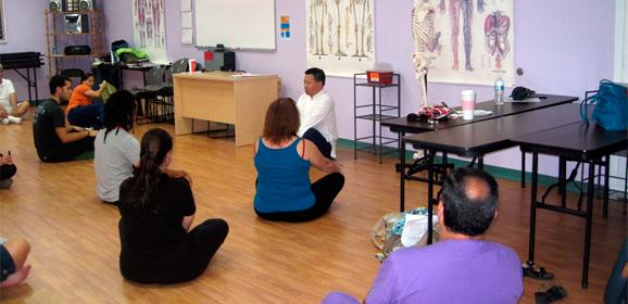 Tcm-acupuncture-Miami-body-mind-spirit-Treatment-Cupping treatment-Infertility treatment- Gua Sha treatment-Tui Na treatment-Herbal Medicine-Moxa Treatment- Skin Disease Treatment- Meditation & more- Tai JI/ Tai Chi