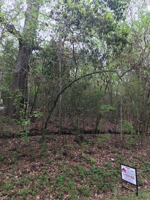 TBD BEVERLY AND PRESS RD – $12,000 – MLS#22100205