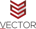 Vector - Development Company