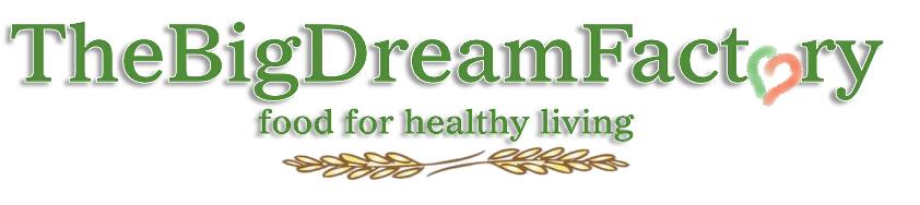 bdf-label-banner-logo