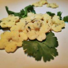 Herb fiori