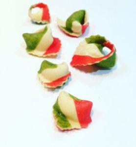 International Tortellini Day