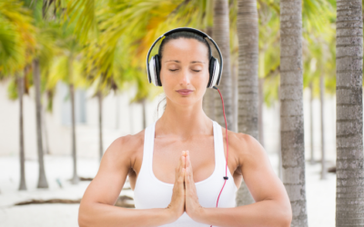 Is Guided Meditation for you?