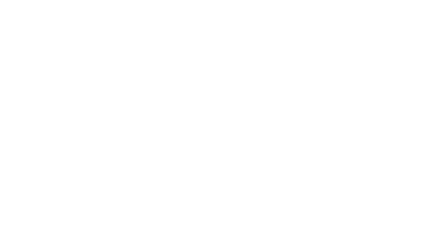 Hunt Memorials Inc.