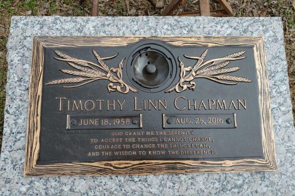 Monuments-Tombstones-Bronze-Markers-2