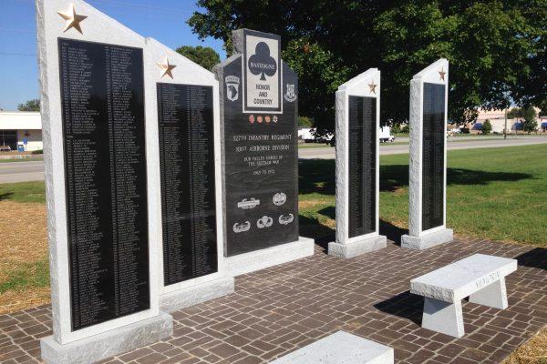 Monuments-Tombstones-Civic-1