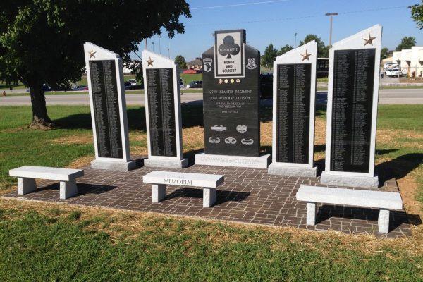 Monuments-Tombstones-Civic-2