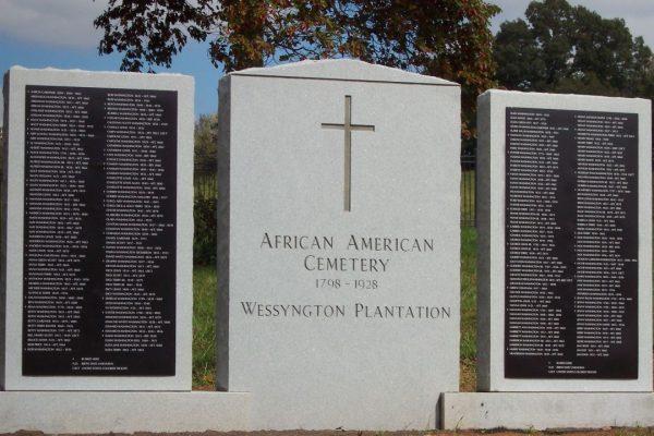 Monuments-Tombstones-Civic-3