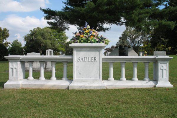Hunt-Memorials-Monuments-Tombstones-Family-3