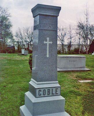 Hunt-Memorials-Monuments-Tombstones-Family-6