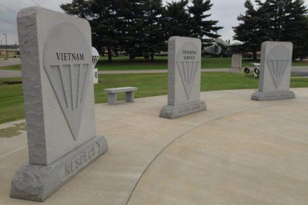 Monuments-Tombstones-Civic-8