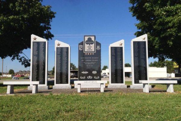 Monuments-Tombstones-Civic-9