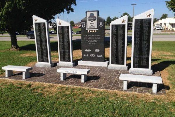 Monuments-Tombstones-Civic-10