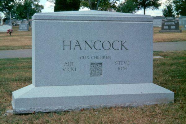 Hunt-Memorials-Monuments-Tombstones-Family-10