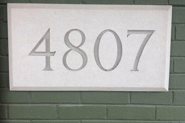 Hunt-Memorials-Gallery-36