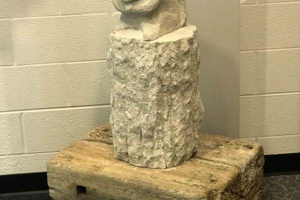 Hunt-Memorials-Monuments-Tombstones-Sculpture-23