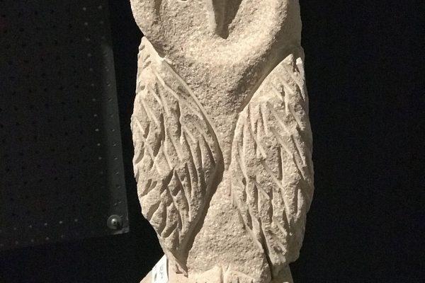 Hunt-Memorials-Monuments-Tombstones-Sculpture-27