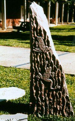 Hunt-Memorials-Monuments-Tombstones-Sculpture-9