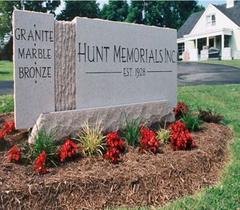 Monuments-Tombstones-Commercial-2