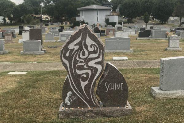 Hunt-Memorials-Monuments-Tombstones-Family-13
