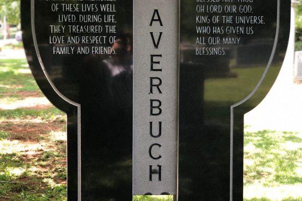 Hunt-Memorials-Monuments-Tombstones-Family-15
