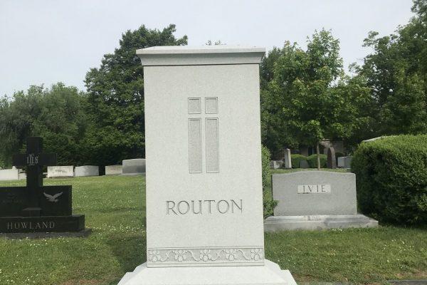 Hunt-Memorials-Monuments-Tombstones-Family-16