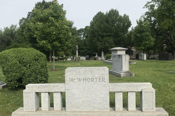 Hunt-Memorials-Monuments-Tombstones-Family-17