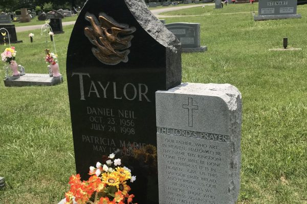 Hunt-Memorials-Monuments-Tombstones-Family-22