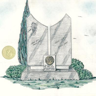 hunt-memorials-2.1