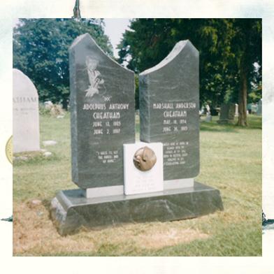 hunt-memorials-2.2