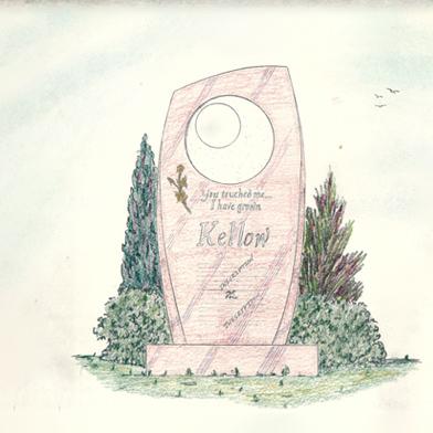 hunt-memorials-3.2