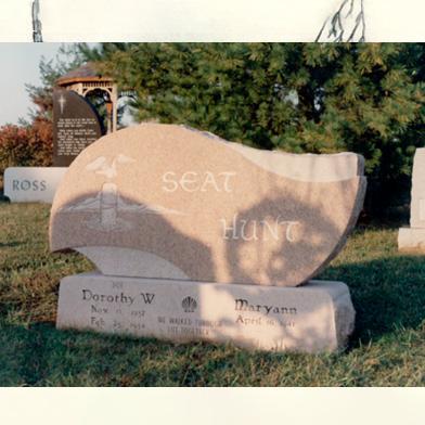 hunt-memorials-6.2
