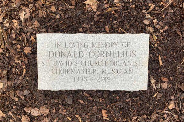 Monuments-Tombstones-Single-12