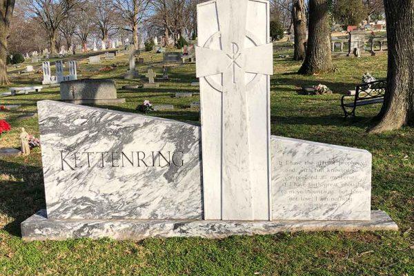 Hunt-Memorials-Monuments-Tombstones-Family-25