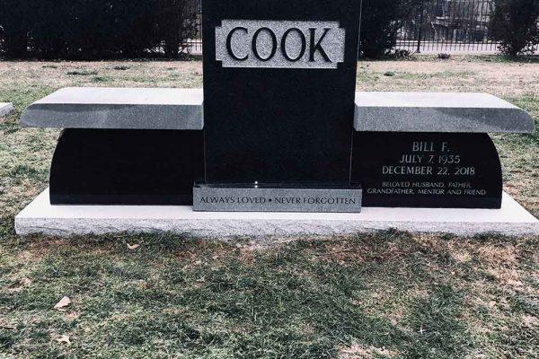 Hunt-Memorials-Monuments-Tombstones-Companion-18