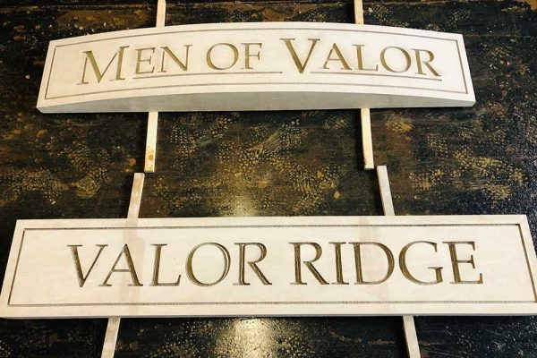 Monuments-Tombstones-Commercial-Signage-18